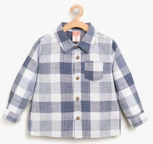 بلوز و پیراهن نوزاد پسرانه