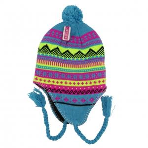 شال،کلاه و دستکش نوزاد پسرانه