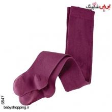 جوراب شلواری دخترانه لوپیلو آلمان سایز 2 تا 6 سال