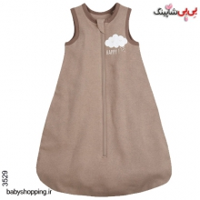 کیسه خواب نوزادی لوپیلو سایز 6 تا 18 ماه