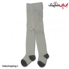 جوراب شلواری نوزاد لوپیلو آلمان سایز 2 تا 12 ماه
