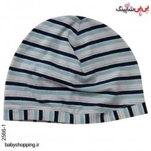 کلاه بچگانه کانیبو بنگلادش سایز 2 تا 4 سال