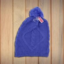 کلاه بافتنی کودک آردن کانادا فری سایز